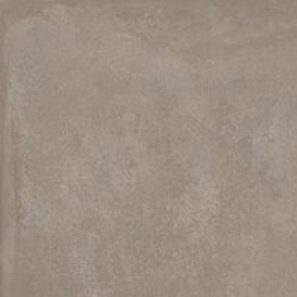 Visuel Dalle Céramique Haiku 90 x 90 cm Tan