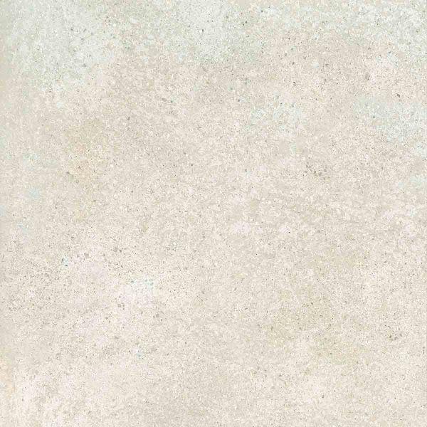 Visuel Dalle Céramique Mashup 60 x 60 mm Square