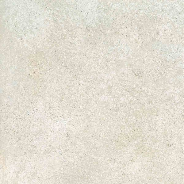 Visuel Dalle Céramique Mashup 90 x 90 mm Square