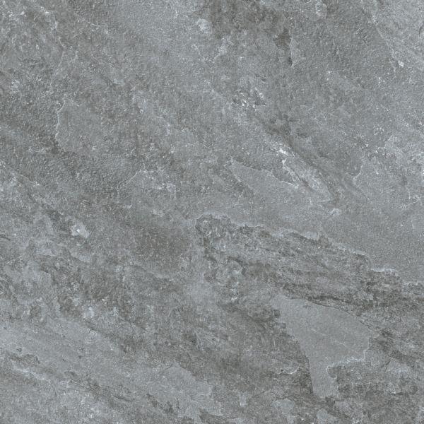 Visuel Dalle Céramique Name 60 x 60 mm Overcast