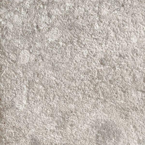 Visuel Dalle céramique Unico Norr 33 x 60 cm Vit - double usinage : arrondi et angle droit