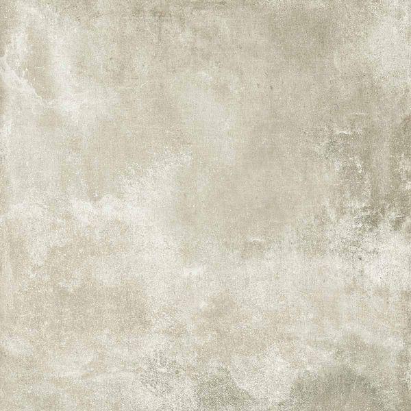 Visuel Dalle Céramique Officine 60 x 60 cm Acid
