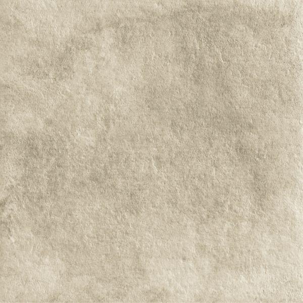 Visuel Dalle Céramique Officine 40 x 120 cm Romantic
