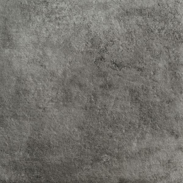 Visuel Dalle Céramique Officine 90 x 90 cm Dark
