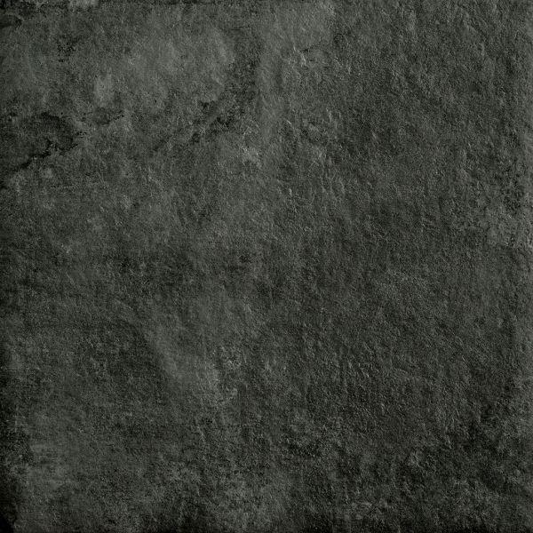 Visuel Dalle Céramique Officine 90 x 90 cm Gothic