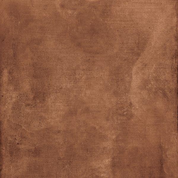 Visuel Dalle Céramique Officine 60 x 60 cm Sunset