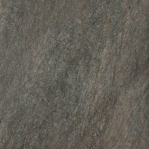 Visuel Dalle céramique Unico Quarziti 33 x 60 cm River - double usinage : arrondi et angle droit