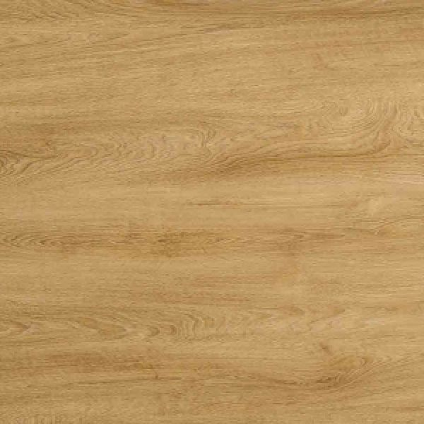 Visuel Épingle en 2 parties Turner oak malt-woodec pour Vinyplus shadow