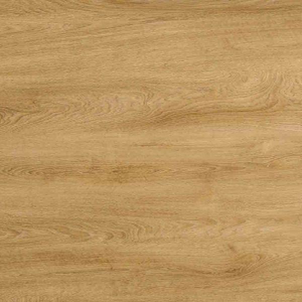 Visuel Jonction H en 2 parties Turner oak malt-woodec pour Vinyplus Shadow