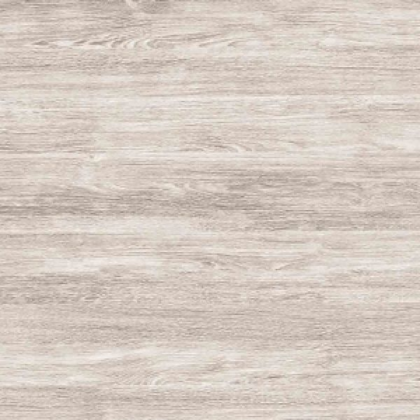 Visuel Épingle en 2 parties Sheffield oak alpin-woodec pour Vinyplus shadow