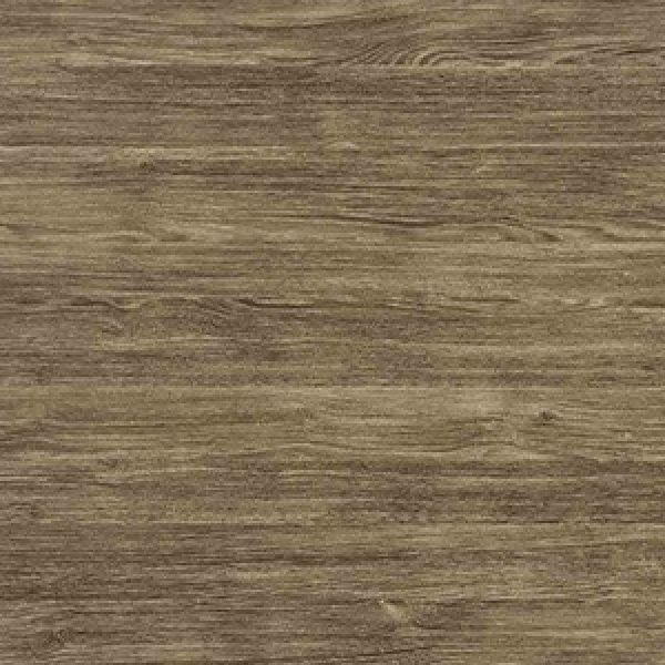 Visuel Épingle en 2 parties Sheffield oak marron pour Vinyplus shadow