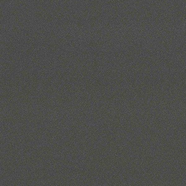 Visuel Épingle en 2 parties Alux DB703 pour Vinyplus shadow