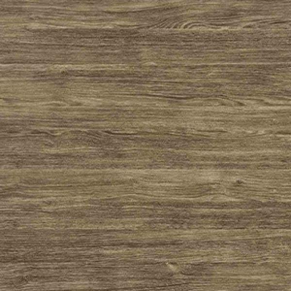 Visuel Angle sortant en 2 parties Sheffield oak marron pour Vinyplus Shadow