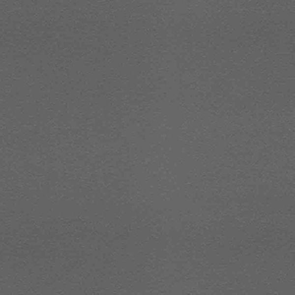 Visuel Angle sortant en 2 parties Metbrush gris quartz pour Vinyplus Shadow
