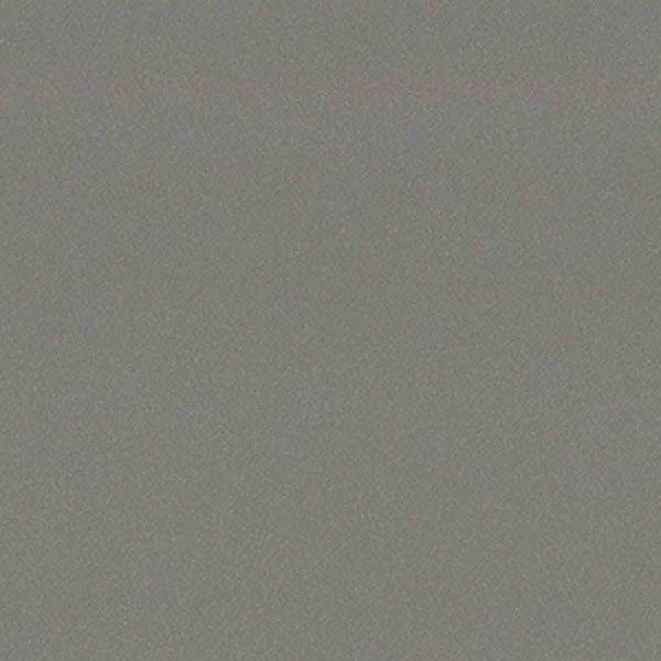 Visuel Angle sortant en 2 parties Alux gris aluminium pour Vinyplus Shadow