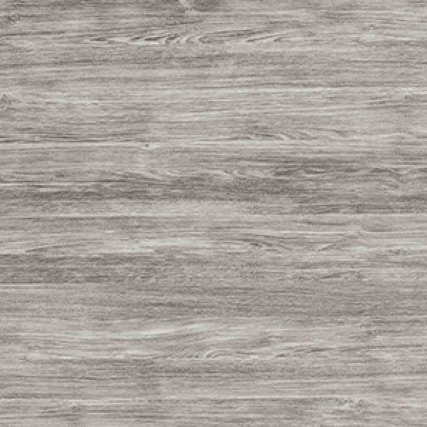 Visuel Angle sortant en 2 parties Sheffield oak béton-woodec pour Vinyplus Shadow
