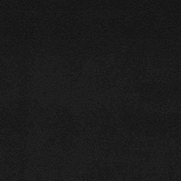 Visuel Jonction H en 2 parties Noir mat pour Vinyplus Shadow