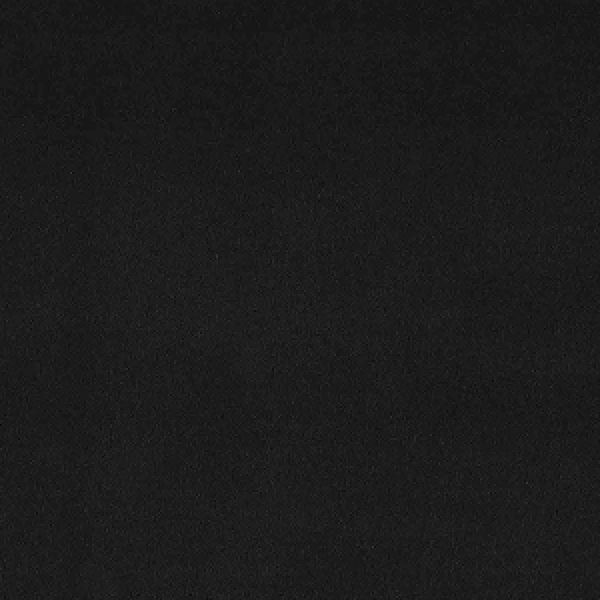 Visuel Bardage alvéolaire faux claire-voie Vinyplus Shadow® Noir mat - 150 x 18 mm