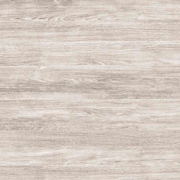 Visuel Bardage alvéolaire faux claire-voie Vinyplus Shadow® Sheffield Oak alpin woodec - 150 x 18 mm