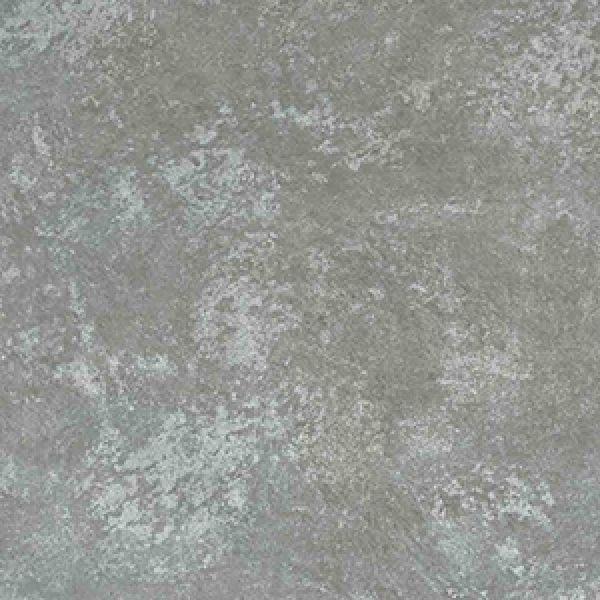 Visuel Bardage alvéolaire faux claire-voie Vinyplus Shadow® Béton lissé - 150 x 18 mm
