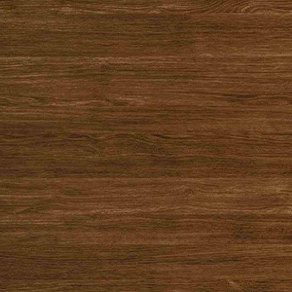 Visuel Bardage alvéolaire faux claire-voie Vinyplus Shadow® Sheffield Oak Colonial - 150 x 18 mm