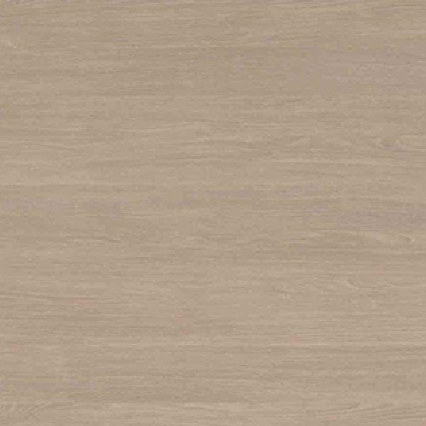 Visuel Bardage alvéolaire faux claire-voie Vinyplus Shadow® Sheffield Oak clair- 150 x 18 mm