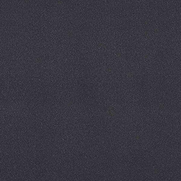Visuel Bardage alvéolaire faux claire-voie Vinyplus Shadow® Alux anthracite - 150 x 18 mm