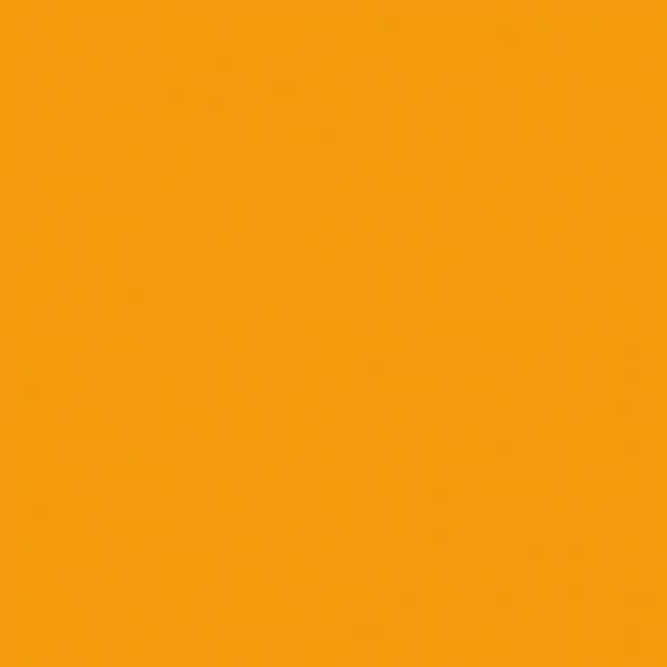 Visuel Panneau MEG HPL extérieur 4200 x 1300 x 8 mm 2 faces Giallo polenta