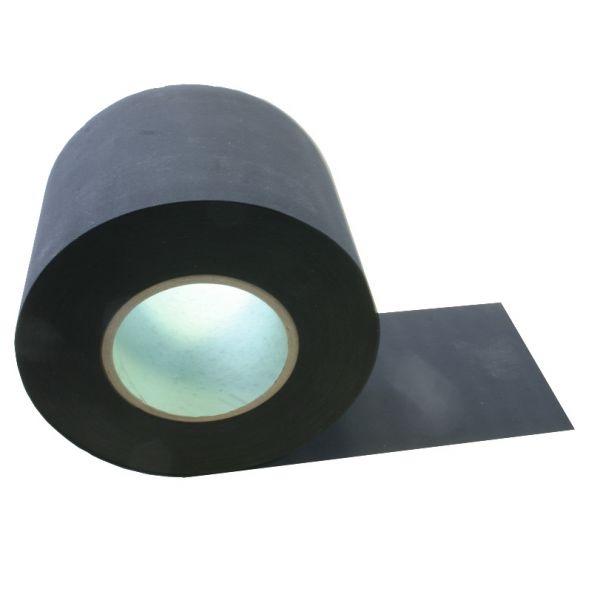 Visuel Bande à joint EPDM 110 x 0.8 mm