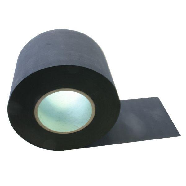 Visuel Bande à joint EPDM 70 x 0.8 mm