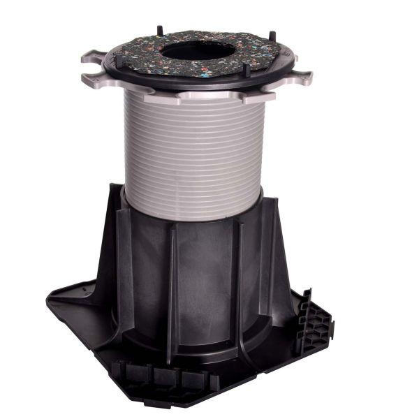 Visuel Plot Cléman autonivelant hauteur 130/230 mm