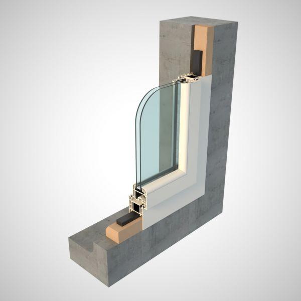 Visuel Ruban pré-comprimé largeur 15 mm plage d'utilisation 2-5 mm - 4 rouleaux de 10 ml