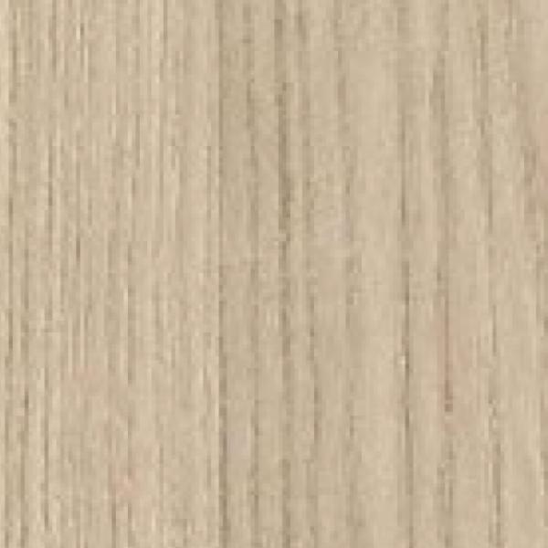 Visuel Panneau MEG HPL extérieur 4200 x 1300 x 8 mm 1 face Frassino magiore