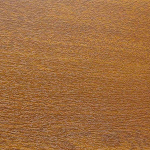 Visuel Profil de finition et ventilation haute 2 composants filmé chêne doré 60x26 - 1 pièce = 6 ml