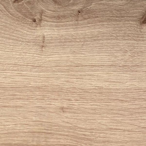 Visuel Angle sortant en 2 parties Artisan Oak Malt-woodec - 1 pièce = 6ml