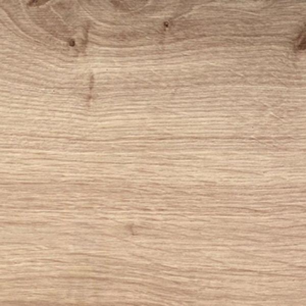 Visuel Profil de finition et ventilation haute 2 composants filmé Artisan Oak 60x26 - 1 pièce = 6 ml