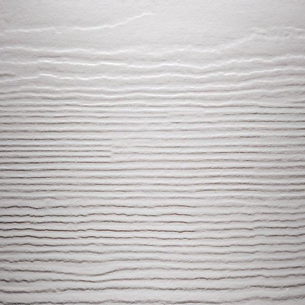 Visuel Bardage Hardieplank VL Cedar Blanc arctique