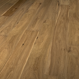 Parquet Bois 100% Home Collection 15 x 1900 x 190 mm Nevada