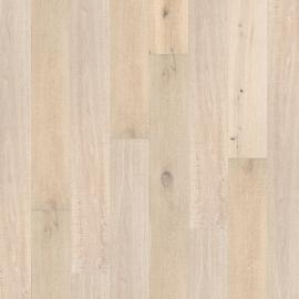 Parquet Bois 100% Home Collection 15 x 1900 x 190 mm New hampshire