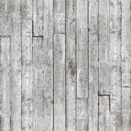 Revêtement Cellulaire Kerradeco® 2700 x 295 x 9 mm Concrete