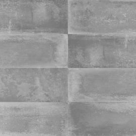 Revêtement Cellulaire Kerradeco® 1350 x 295 x 9 mm Loft Concrete