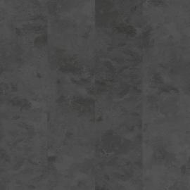 Revêtement Cellulaire Kerradeco® 2700 x 295 x 9 mm Stone Anthracite