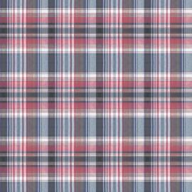 Revêtement Cellulaire Kerradeco® 2700 x 295 x 9 mm Scotch