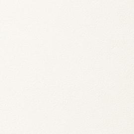 Revêtement Cellulaire Kerradeco® 1350 x 295 x 9 mm Stone Ivory