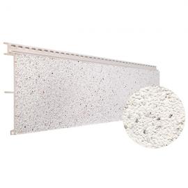 Bardage PVC Vinystone® Design Aspect Pierre Alpin - 6 x 1.20 ml