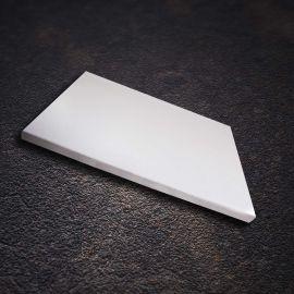 Plaque PVC Cellulaire Coplast® 10 x 1500 x 3050 mm Blanc