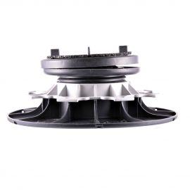 Plot Autonivelant H65/95 mm pour Dalle