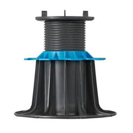 Plot Essentiel H140/230 mm Réglable pour Dalle