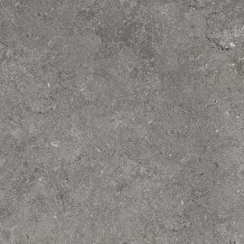 Dalle Céramique Name 60 x 60 mm Gris belge
