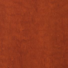Panneau de façade HPL Fundermax® 2800 x 1300 x 6 mm Akro rust